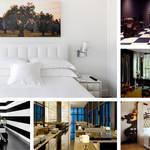 「Tablet Hotels」が厳選! いま、ミラノで泊まるべきホテルTOP 5
