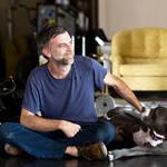 INTERVIEW|『インヒアレント・ヴァイス』ポール・トーマス・アンダーソン監督 独占インタビュー