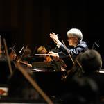 MUSIC|東京フィルハーモニー交響楽団の演奏で名曲の数々が蘇る。坂本龍一『Playing the Orchestra 2014』