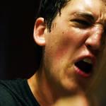 MOVIE|28歳の新鋭デイミアン・チャゼル監督が描く才能と狂気『セッション』