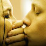 """母と子の深い愛情と葛藤を""""映画界の救世主""""が描くヒューマンドラマ『Mommy/マミー』"""