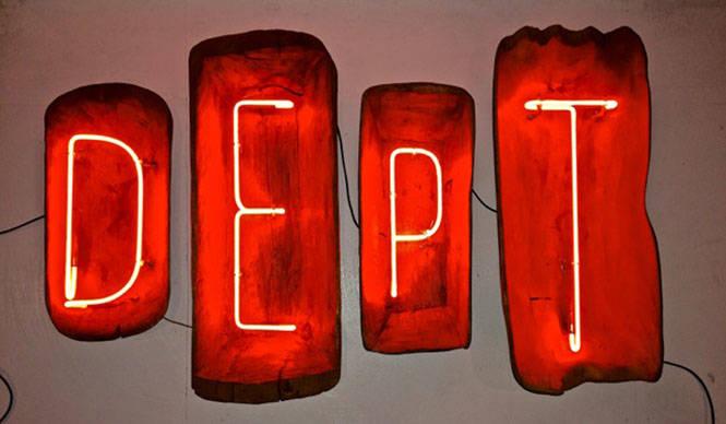 1980年代のカルチャーを牽引した伝説的な古着屋「デプト」が中目黒で復活|DEPT