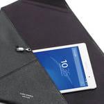 ソニーストア「Xperia™ Z3 Tablet Compact」とのコラボレーションが実現|CORE JEWELS