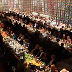 美食大陸オーストラリア、美食とワインをめぐる旅へ|タスマニア州 ホバート|特集
