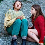 MOVIE|日本未公開のイタリア映画を東京と大阪で上映する「イタリア映画祭2015」