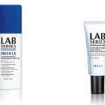 男の気になる汗・体臭と、肌印象を左右する毛穴問題をスッキリ解消|LAB SERIES