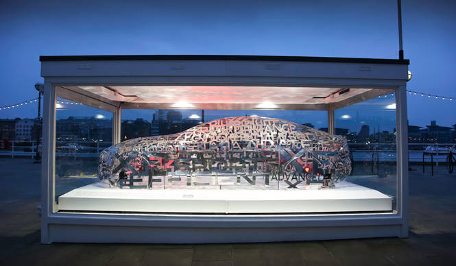 ミラノサローネから知るデザインと自動車のいま|Milano Salone