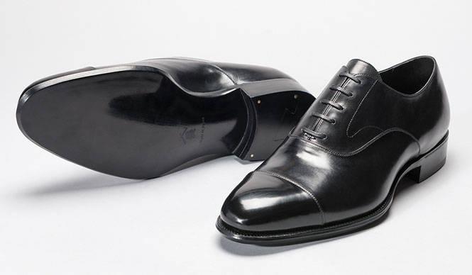 日本の靴作りを支え、若き職人を育てる「三陽山長」の世界に触れる|ISETAN MEN'S