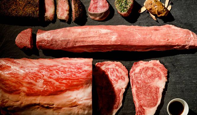 EAT|世界中のシェフが注目するムーブメント「ノーズ トゥ テール」とは?