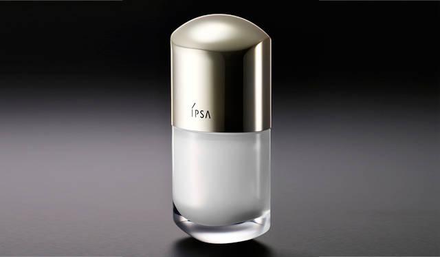 夏特有のゆるんだ肌をハリ肌へ導くエイジングケア美容液誕生|IPSA