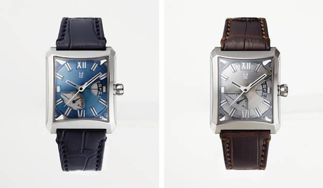 国産時計ブランド「ミナセ」創立10周年記念限定モデル|MINASE