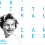 特集|2015年国際映画祭速報|第68回カンヌ国際映画祭
