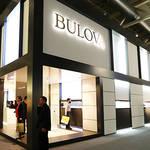 ブローバ|BASELWORLD 2015 バーゼルワールド速報|BULOVA