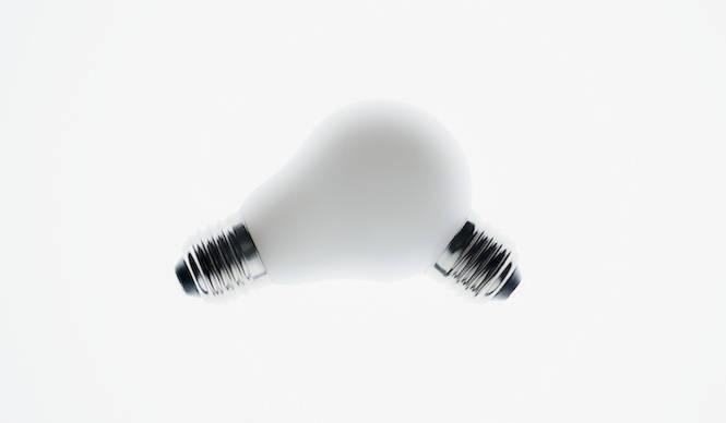 Lamp/LampがLEDとなって再登場 100%