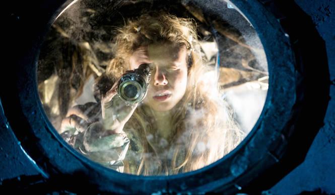 グザヴィエ・ドラン出演作など、世界中の注目作が集結するアジア最大級の短編映画祭