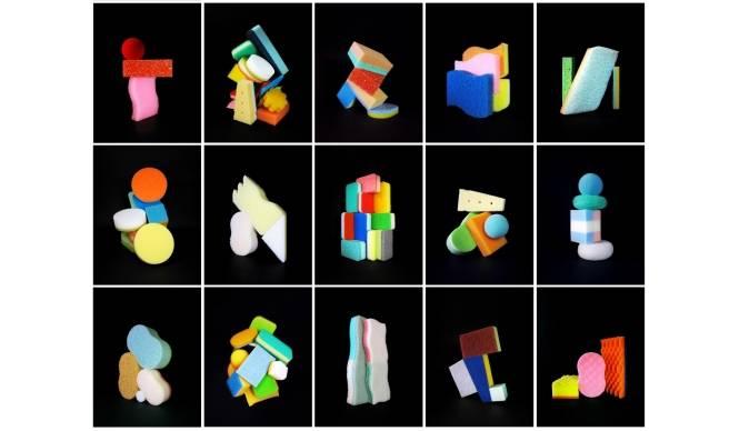 写真家の鈴木崇による個展『Form-Philia』を開催|IMA CONCEPT STORE