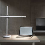 「ジェイク ダイソン ライト」が描き出すライトテクノロジーの過去・現在・未来|Dyson
