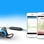 心拍数測定センサー内蔵のイヤフォン「Biosport」日本上陸|MODERNITY