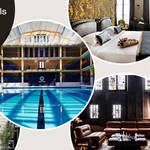 「Tablet Hotels」が厳選! いま、パリで泊まるべきホテルTOP 5