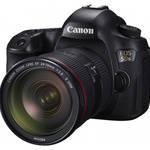 5060万画素のフルサイズセンサー搭載「EOS 5Ds」「EOS 5Ds R」|CANON