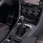 ポロGTI、ゴルフGTI、ゴルフRにMTモデルを導入|Volkswagen