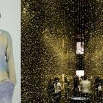 建築家・田根剛の講演会「場所の記憶から建築を考える」が開催|AXIS