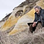 トルコ・カッパドキアを舞台にした重厚な人間ドラマ『雪の轍(わだち)』|MOVIE
