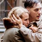 日英が絶賛したミステリー『チャイルド44』を巨匠リドリー・スコットが映画化|MOVIE