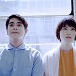 注目の若手、稲葉雄介監督による『アリエル王子と監視人』|MOVIE
