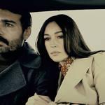 イラン人監督バフマン・ゴバディ × 女優モニカ・ベルッチ『サイの季節』|MOVIE