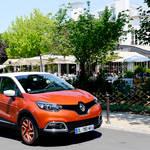 パリ在住の日本人クリエイターが考える、ルノーのある生活(2)|Renault