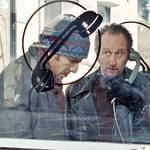 グザヴィエ・ボーヴォワ監督によるヒューマンコメディ『チャップリンからの贈りもの』|MOVIE
