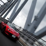 新型マツダ ロードスター(ND型)を試乗する|Mazda