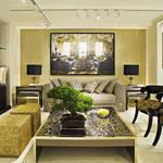 ホームコレクションを展開する「VERSACE HOME 銀座店」オープン|VERSACE