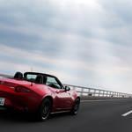 特集|ニッポンのスポーツカー