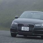 新型アウディ A1 スポーツバックの実力を試す|Audi