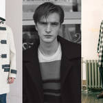 THE STYLE MODE EDITION Fall & Winter 2015|HANKYU MEN'S