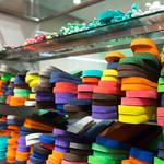 サンダルをお洒落に楽しむ「World Sandal Market」|ISETAN MEN'S