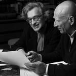 ヴィム・ヴェンダース監督『セバスチャン・サルガド/地球へのラブレター』|MOVIE