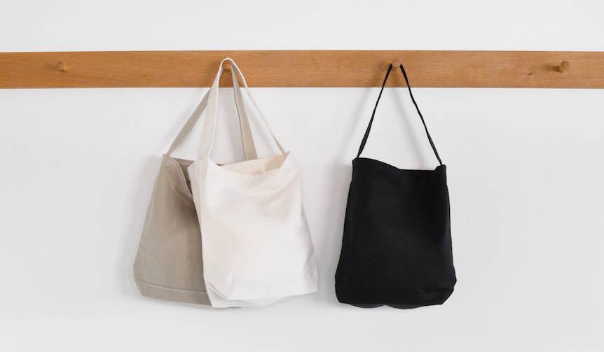 PRODUCT Tokyo Tips|2015年7月 新製品情報を厳選して紹介