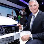 フォルクスワーゲンのパワートレーンが向かう先|Volkswagen
