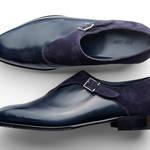 見えないエレガンスを纏った靴 JOHN LOBB