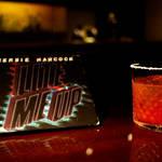 連載|Bar OPENERS 第5回「スイカ売りは来なかった」