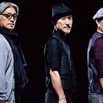 YMO、2012年におこなわれたライブの音源がCD化|MUSIC