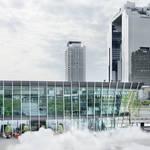 若手建築家6名による建築の展覧会を開催|AAF