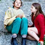 第67回カンヌ国際映画祭グランプリ受賞作、待望の日本公開決定『夏をゆく人々』|MOVIE