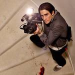 ジェイク・ギレンホール主演、震撼のスリラー『ナイトクローラー』 MOVIE