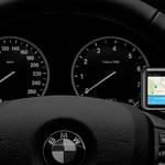 アップルウォッチ専用車載ホルダー「Oh-Thumb」のサポーターを募集|Beat-Sonic