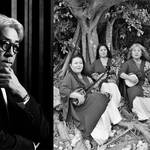 沖縄民謡グループ「うないぐみ」と坂本龍一がコラボレーション|MUSIC