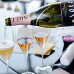 モエ・エ・シャンドン醸造最高責任者、ブノワ・ゴエズ氏インタビュー|MOËT & CHANDON